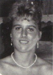 Amy Brown, 1987